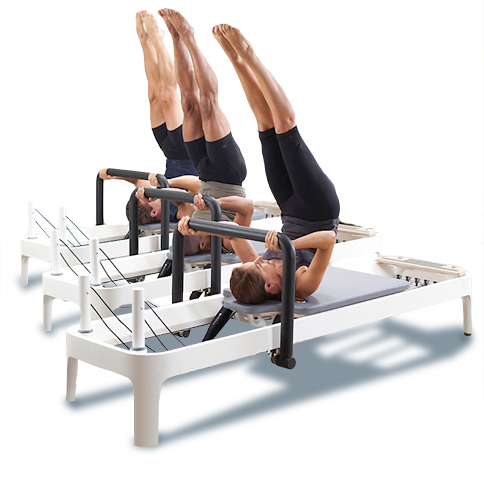 Pilates from SobeFit Body
